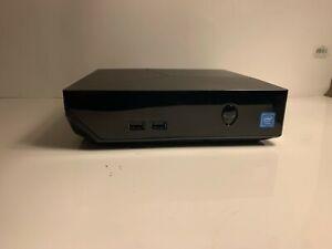 Alienware Alpha R2 Mini Gaming PC i5-6400T 2.2-2.8Ghz 8GB 256GB SSD GTX 960 4GB