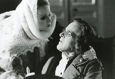 """ANNE-MARIE PHILIPE FRANCOIS SIMON """"MARIE"""" BERNARD SOBEL ROTHSTEIN PHOTO CM"""