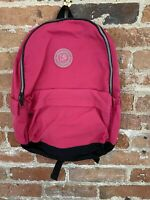 NEXT CHILDRENS PINK BACKPACK AGE 3 + BNWT RRP £20