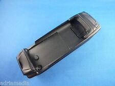 Mercedes Bluetooth grabación cáscara Nokia 6303 a2128200451 w221 w212 adaptador UHI