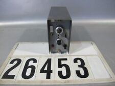 Kistler kiag swiss 5001 charge amplifier potenciadores del rendimiento #26453