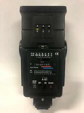 Achiever Multi-Dedicated TZ 250 Flash