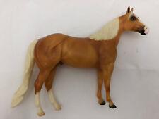 Peter Stone 2002 Bayou De Oro Ideal Stock Horse #Is17004