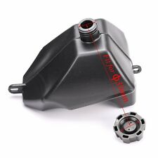 Petrol Gas Fuel Tank for 4 Stroke 50cc 70cc 110cc 125cc Chinese ATV Quad Bikes
