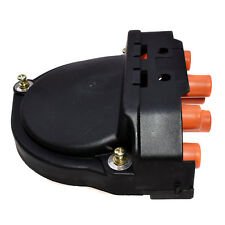 New Ignition Distributor Cap Fit BMW e38 e34 e32 e31 e30 e28 e24 e23 12111715905