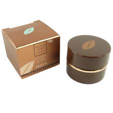 Phyts Touche de Lumiere Green Sparkle maquillage fard paupières organique 6ml