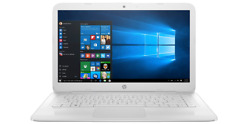"HP NOTEBOOK 14-CB107NL 14"" HD INTEL CELERON N4000 eMMC 64GB WINDOWS HOME 10 S"
