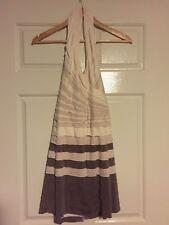 Cooper Street Dress Size 10 Halter Neck