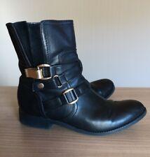 71d5540995b75b Esprit Stiefel mit Absatz Kleiner als 3 cm für Damen günstig kaufen ...