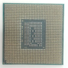 Intel Core i7-3740QM, 2.70GHz, 3rd Generation, Quad Core Processor, SR0UV