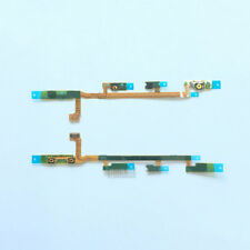 New Power On Off Volume Camera Flex Cable Ribbon Repair Part Fr Nokia Lumia 1020