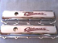 260,330,350,400,425,455 Oldsmobile valve covers,Rocket,cutlass,442,hurst/olds