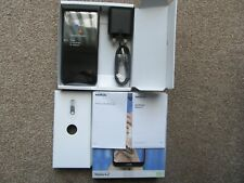 BRAND NEW NOKIA 4.2 SMARTPHONE BLACK UNLOCKED 32GB SINGLE SIM