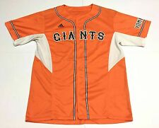 Yomiuri Giants Japanese Baseball Jersey adidas Japan Tokyo Giants MLB Pro