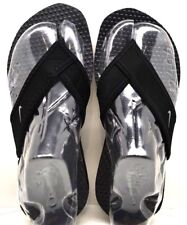 Nike Sandals Adjustable Sz5y Attractive Fashion Unisex Shoes