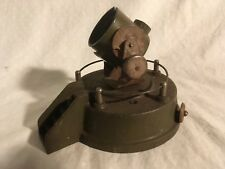 Astra Pharos Heavy Early Heavy Version Round Base Search Light
