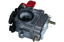 Engine Motor Carburetor Carb For Ryobi Homelite Blower 308028004 Walbro WYC-6