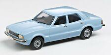 Lansdowne LDM56 1979 Ford Cortina MK IV 4-Door