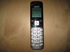 Vtech Cs6719 Cordless Expansion Handset Phone