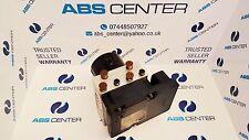 VW TOUAREG CAYENNE ABS ESP Bomba 7L0614111D 7L0907379C