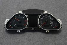 Audi Q7 4L Tacho Kombiinstrument MFA 4L0920931A 3.0 TDI GRA ACC Distanzregelung