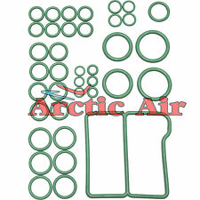 A/C Rapid Seal O-Ring Kit for 2000-13 Hyundai Tiburon Kia Rio/5 Sedona MT2683