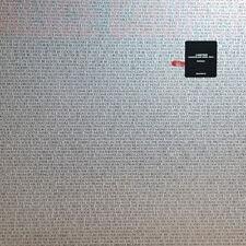 ALICE COOPER Zipper Catches Skin CLEAR/BLACK SWIRL COLOURED Vinyl LP NEW SEALED