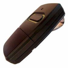 Heddolf 0220-1KB-390 Overhead Door 9 Code Switch Comp Garage Door Remote 390MHz
