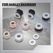 1997-2008 Harley Davidson Touring Docking Hardware Kit for Detach. - Replacement