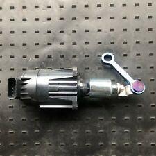 Ladedrucksteller Stellmotor Turbolader Honda Civic 1,5 49373-07100 49373-07011