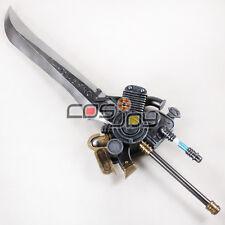 "55"" Final Fantasy XV FF15 Noctis Lucis Caelum Big Sword EVA Cosplay Prop"