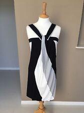 GUCCI Ladies Dress  Size S