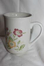 Mug Tasse à café Black Berry Rose Hips