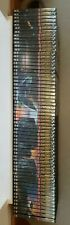 Star Trek The Next Generation COMPLETE DVD Set Bundle Collector Edition 60 DVDS