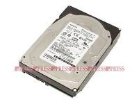 "NEW HARD DISK DELL 0WR767 73GB 15K SAS 3.5"""