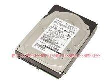 NOUVEAU disque dur DELL 0WR767 73GB 15K SAS 8.9cm
