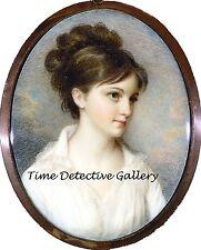 Sybil Ludington - Revolutionary War Patriot aka The Female Paul Revere