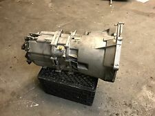 2001-2006 ///M BMW E46 M3 S54 SMG COMPLETE TRANSMISSION GEARBOX CLUTCH   N