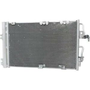 GM3030283 A/C Condenser for 08-09 Saturn Astra