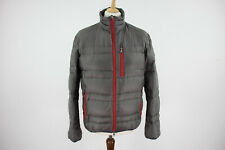 MARINA YACHTING Quilted Down Jacket size 52