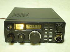 YAESU 144MHz FT-290 Maintained/Adjusted Operation Confirmed