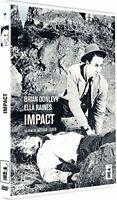 Impact // DVD NEUF