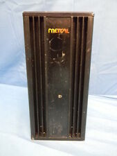 Metcal RFG-30 Soldering Rework Station Power Cube STSS-001 TESTED