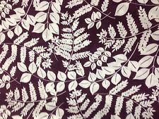 5.25 METRES SOFT COTTON(pakistani linen) FABRIC FOR DRESSES SALWAR KAMEEZ (04)
