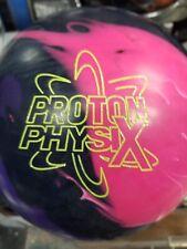 Storm Proton Physix 15 Lbs