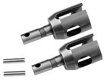 Mugen Seiki RC differential va/ha propulsión garras mbx-6 mbx-7 mgt e0228