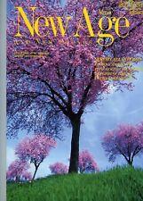NEW AGE MUSIC 34 1994 TANGERINE DREAM KEVIN LETTAU LEO KOTTKE SHERYL CROW ROB