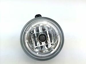 *NEW* DRIVING FOG LIGHT SPOT LAMP for HOLDEN COLORADO RC 6/2008-5/2012 RIGHT RHS