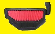 Honda CBR 900 RRY Fireblade (SC44) (929cc) 2000 (900 CC) - Air Filter