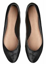 "Witchery Flat 0 to 1/2"" Women's Shoes"